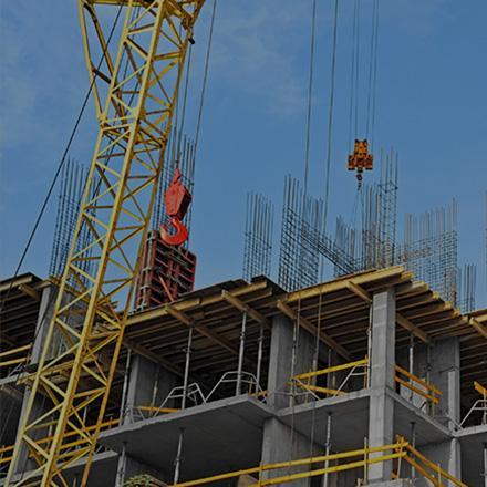 vandaele sector bouw