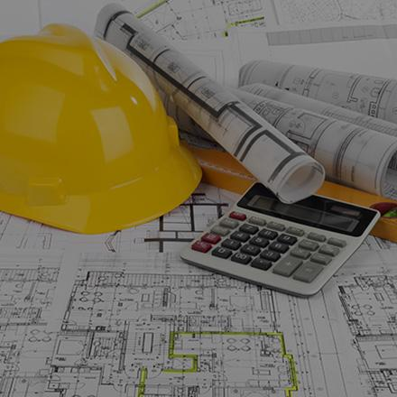 vandaele sector burgerlijke bouwkunde