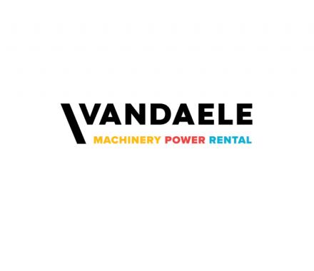 Vandale nieuwe look