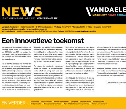 Vandaele_News