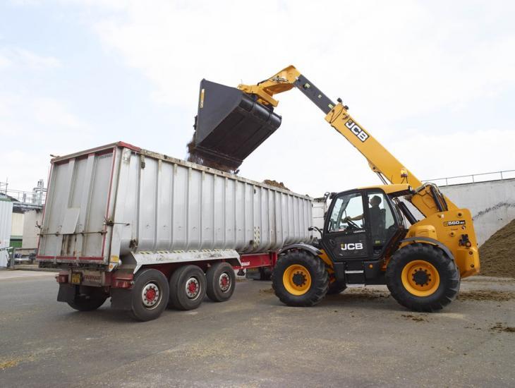 recyclage sectoren